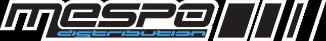 MESPO_DISTRIBUTION_Logotype